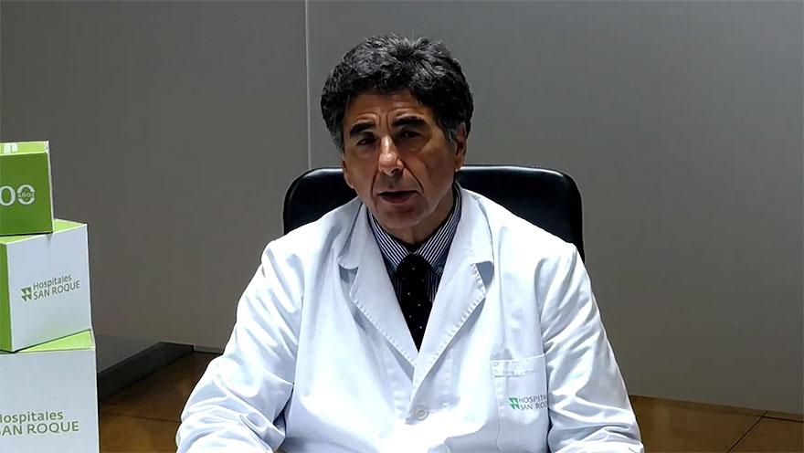 Pedro Lara COVID-19 RIO